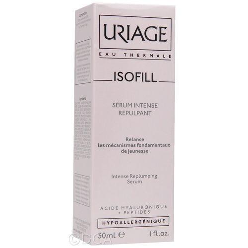 Uriage Isofill Serum Intense Repulpant 30ml (krem do twarzy)