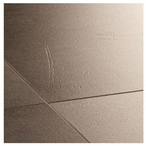 Beton Polerowany Ciemny UF1247- Panele podłogowe QUICKSTEP- Arte ZAPYTAJ O RABAT! DOSTAWA GRATIS!, Quick-Step z Hurtownia Podłogi Drzwi