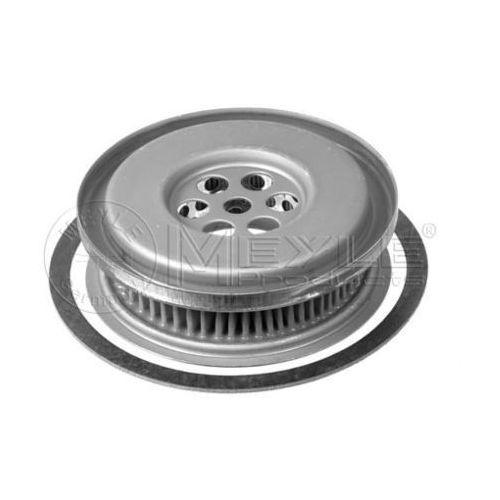 Filtr hydrauliczny, układ kierowniczy MEYLE 014 017 4500/S, 014 017 4500/S