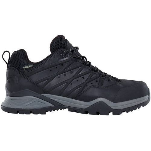 The north face Buty hedgehog hike ii gtx® t939ibkx7