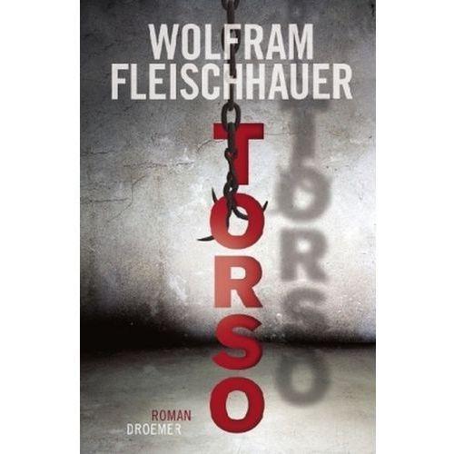 Wolfram Fleischhauer - Torso