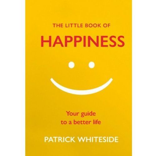 The Little Book of Happiness (2018)