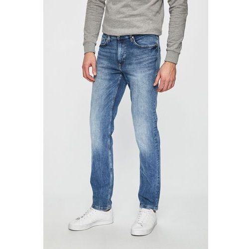 S. oliver - jeansy tubx marki S.oliver
