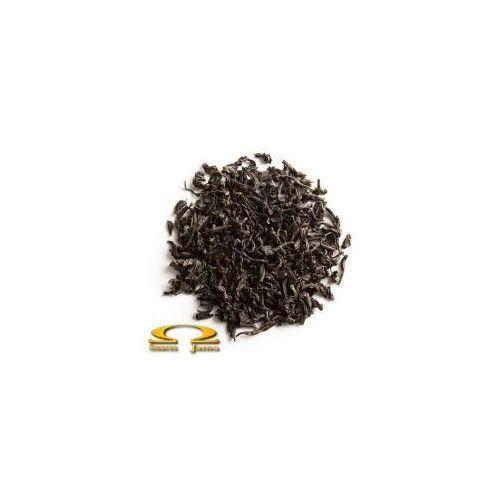 Herbata Czarna China Tarry Lapsang Souchong 50g