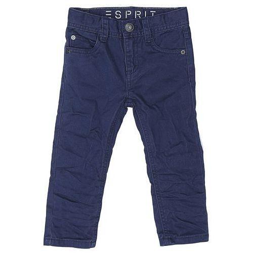 Dżinsy Esprit - oferta [0501257ab73116ca]