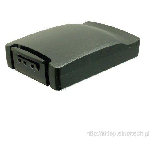 elf standard battery 3000ma, 94acc1377 marki Datalogic