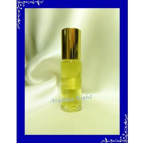 Swiss arabian Noora by swiss arabain - 3 ml