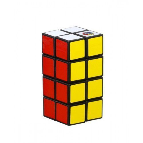RUBIK Wieza 2x2x4 - DARMOWA DOSTAWA OD 199 ZŁ!!!, 5_600566