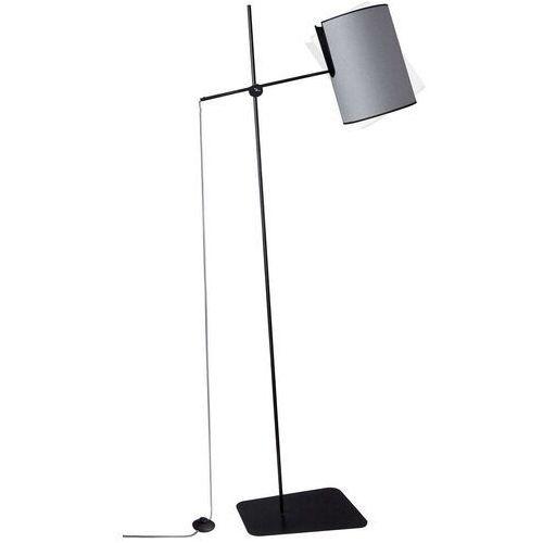 Nowodvorski Lampa podłogowa zelda 6010 + rabat w koszyku za ilość!!! (5903139601092)