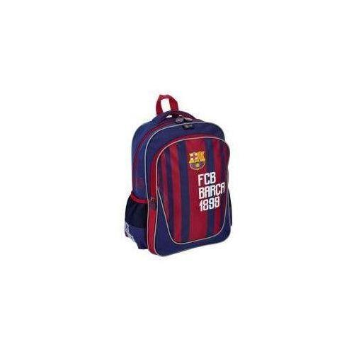 67cccac76605c Plecak szkolny FC-171 FC Barcelona Fan 6 ASTRA 105,36 zł Plecak szkolny na  licencji Fc Barcelona uszyty przez markę Astra Polska.