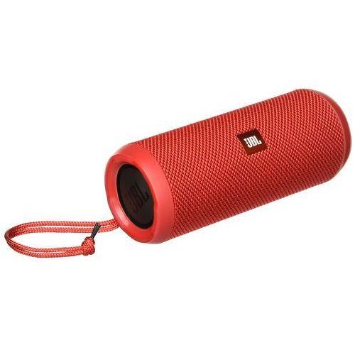 Głośnik JBL Flip 3 (6925281924569)