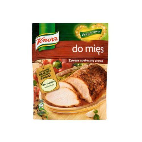 Knorr Przyprawa do mięs (5900300543731)