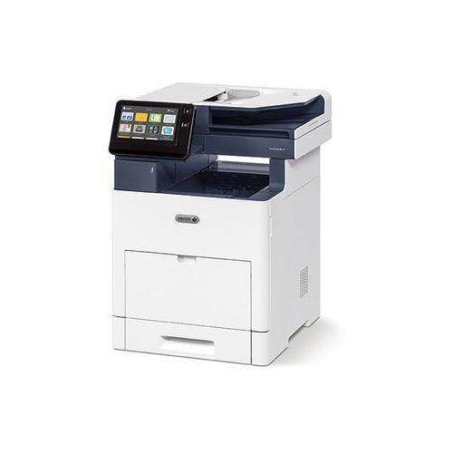 Urządzenie wielofunkcyjne mono versalink b605x - kurier ups 14pln, paczkomaty, poczta marki Xerox