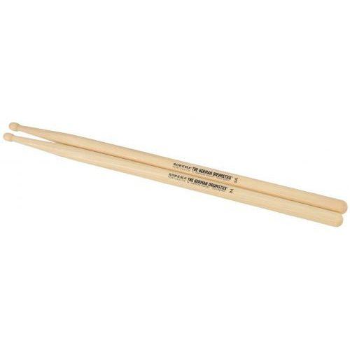Rohema percussion 9a pałki perkusyjne