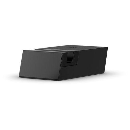 Sony Stacja dokująca do smartfonów xperia dk52 czarna + darmowa dostawa! (7311271508854)