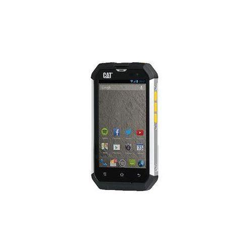 Telefon CAT B15 + Power Bank + Zasilacz Samochodowy + Uchwyt Samochodowy + Starter + G Data + 8 GB/ DARMOWY TRANSPORT DLA ZAMÓWIEŃ OD 499 zł - sprawdź w wybranym sklepie