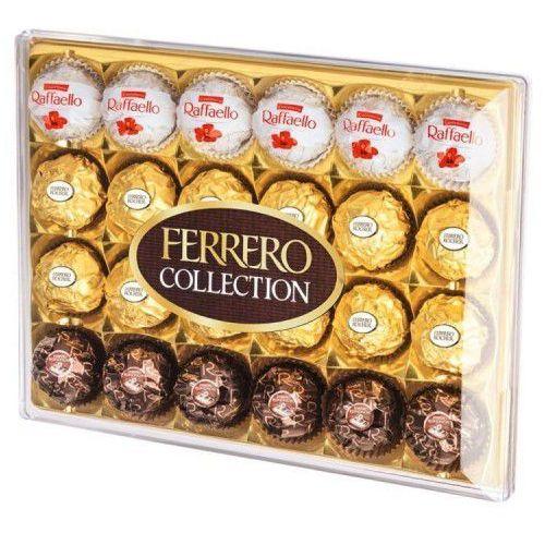 Ferrero Collection 269g. (4008400898223)