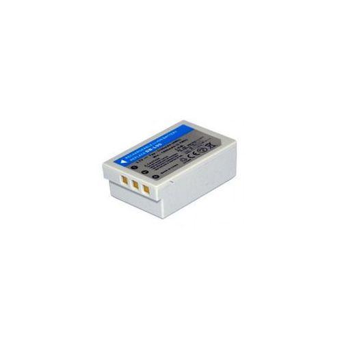 Bateria do kamery sanyo db-l90 wyprodukowany przez Hi-power