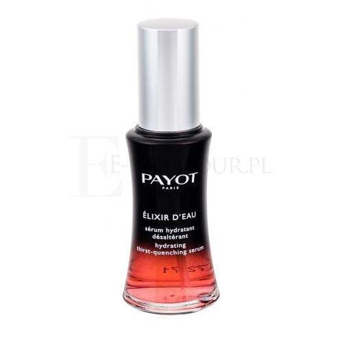 Payot les elixirs elixir d´eau serum do twarzy 30 ml tester dla kobiet (7775562273799)