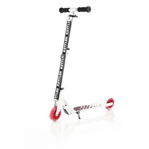 Hulajnoga  Scooter Zero 5 Whizz Kid, marki Kettler do zakupu w T-Fitness