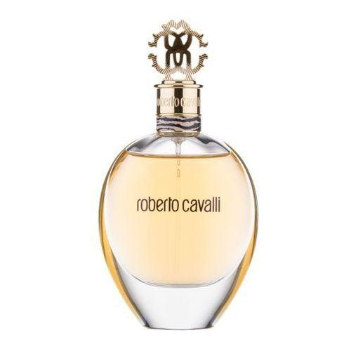 Roberto Cavalli Woman 75ml EdP