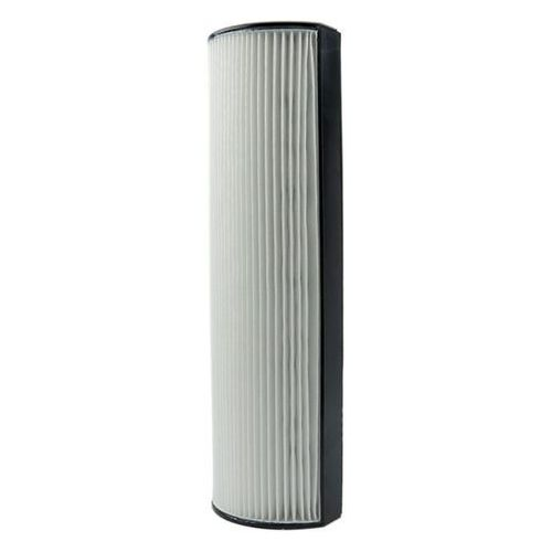 Goclever cristal air advanced filter (5906736073200)