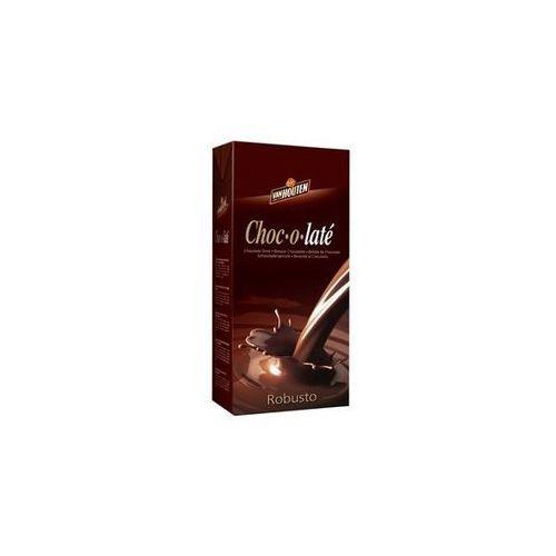 Van houten belgijska czekolada do picia 1 l.