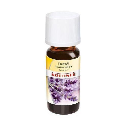 Soehnle Olejek zapachowy 68068 10 ml lawenda (4006501680686)