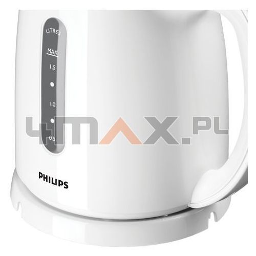 Czajnik Philips HD 4646