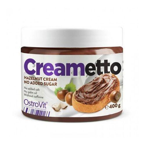 Ostrovit Creametto 400g