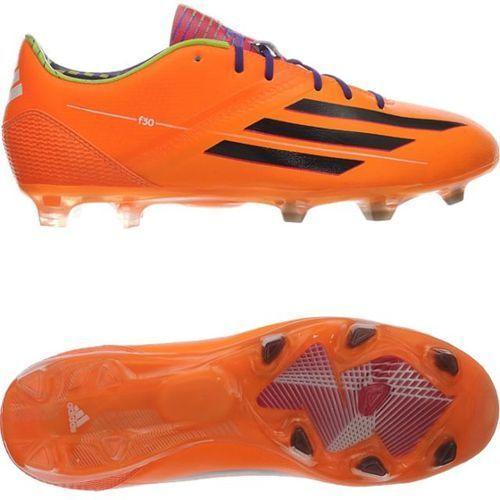 9b87e772b ... Adidas Nowe buty piłkarskie f30 trx fg rozmiar 40-25cm 109,99 zł adidas  F30 FG Najnowsza linia butów adidas prezentuje model F30.