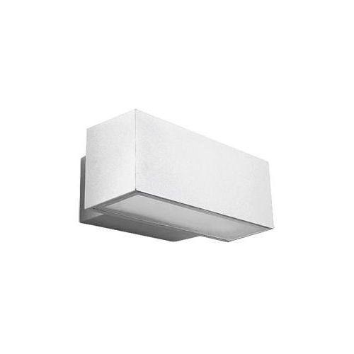 AFRODITA LEDS C4 - sprawdź w wybranym sklepie