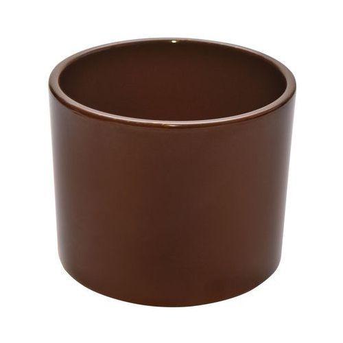 Doniczka Ceramiczna Sprawdź