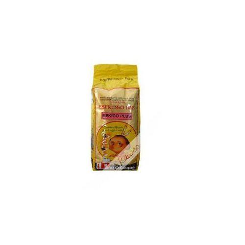Passalacqua mekico plus - kawa ziarnista 1kg marki Passalacqa s.p.a.