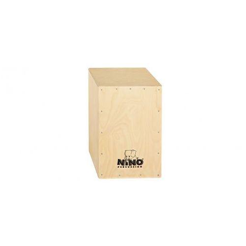 952 cajon 17 3/4″ instrument perkusyjny marki Nino