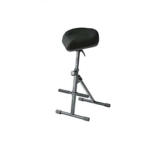 14046-000-55 stołek dla gitarzysty marki K&m