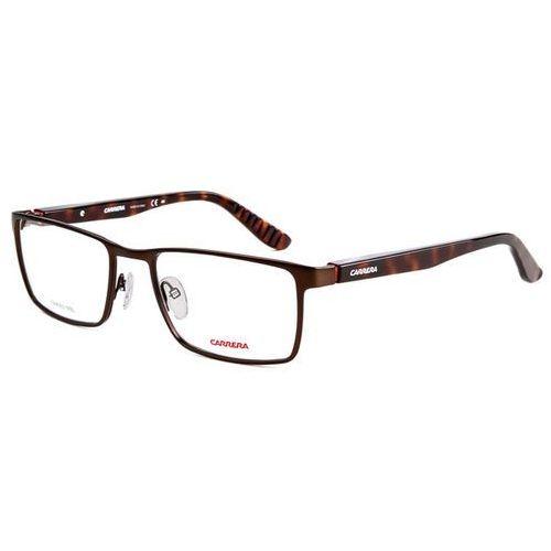 Carrera Okulary korekcyjne ca8809 0rh