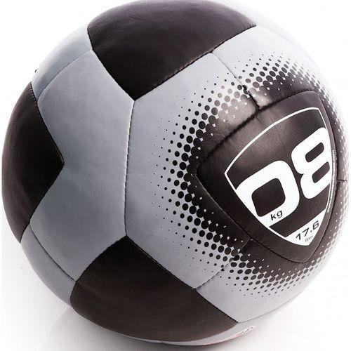 Piłka Vertball 8 kg / Gwarancja 24m / NEGOCJUJ CENĘ ! - produkt z kategorii- piłki i skakanki