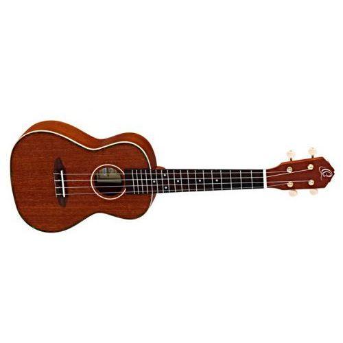 ru11 ukulele koncertowe marki Ortega