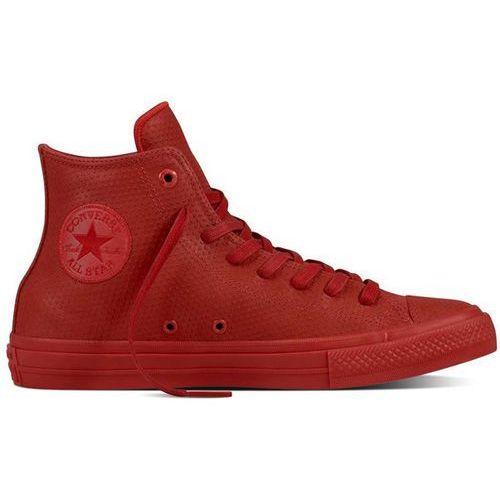 Converse Buty - chuck taylor all star ii casino/casino/gum (casino-casino-gum) rozmiar: 38