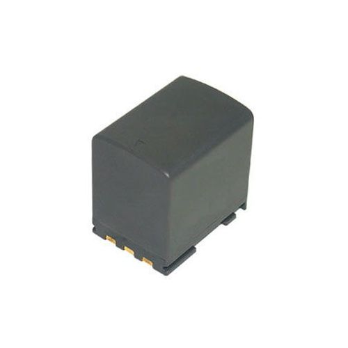 Bateria do kamery canon bp-2l24h wyprodukowany przez Hi-power