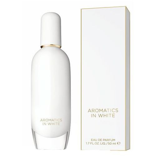 Clinique Aromatics In White Woman 100ml EdP