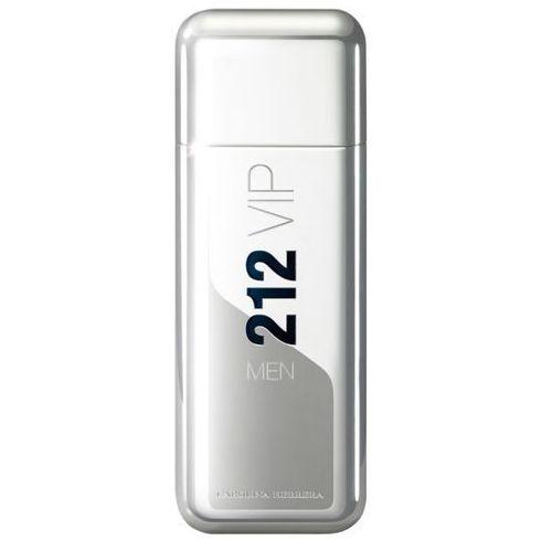 Carolina Herrera 212 VIP Men woda toaletowa 100 ml tester (8411061723760)