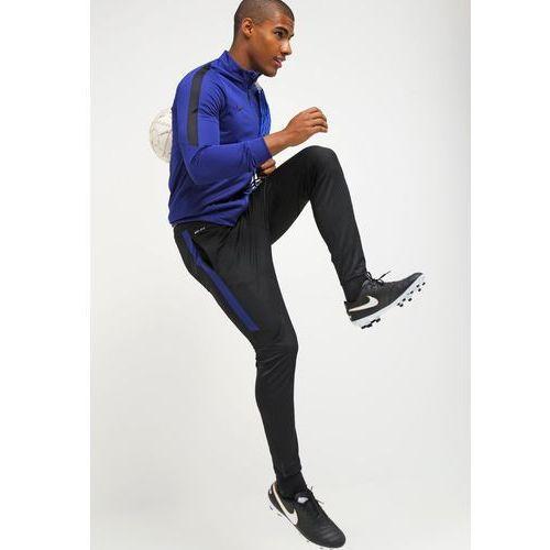Nike Performance REVOLUTION SIDELINE Dres deep royal blue/black/black/black, 693488