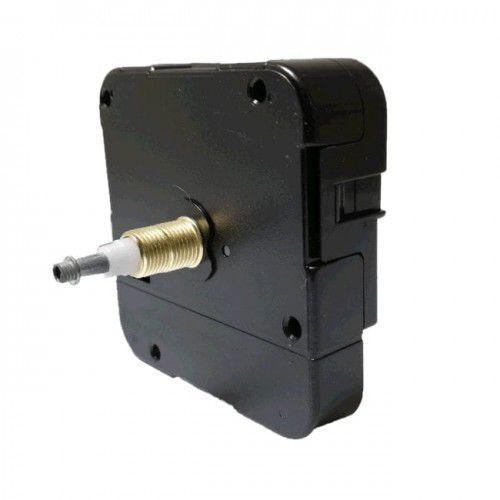 Mechanizm duże wskazówki super cichy długi /16mm marki Atrix
