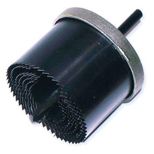 OTWORNICE DO DREWNA 26-60 mm 7 SZT.