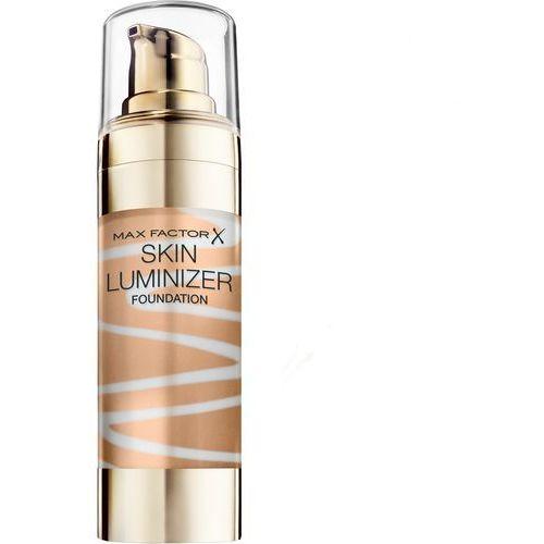 Max factor podkład skin luminizer beige 55 - beige 55 (4084500158757)