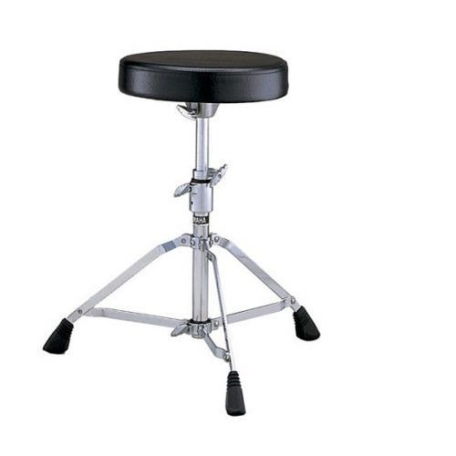 ds750 stołek dla perkusisty marki Yamaha