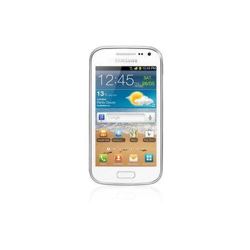 Galaxy Ace 2 GT-i8160 marki Samsung telefon komórkowy