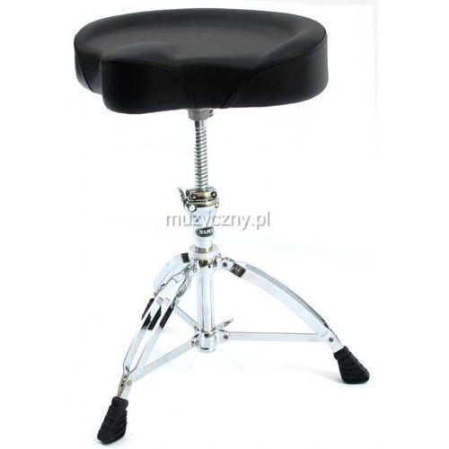 t-775 stołek dla perkusisty marki Mapex